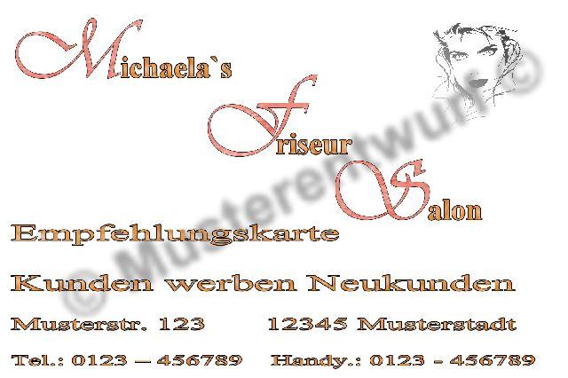 "Die Grafik ""http://www.rosena.de/Ebay/Artikel/Empfehlungskarte/Friseur/Motiv001.jpg""width="