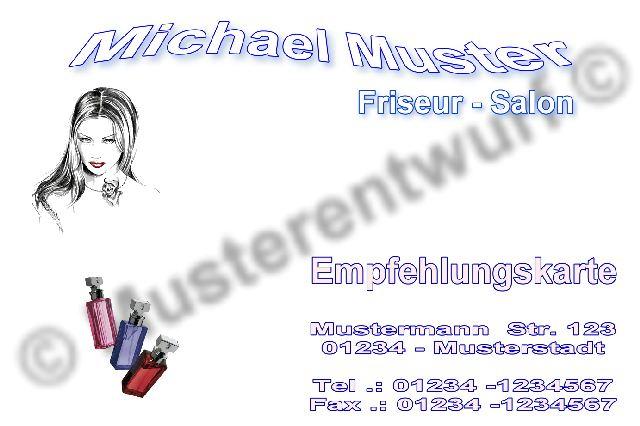 "Die Grafik ""http://www.rosena.de/Ebay/Artikel/Empfehlungskarte/Friseur/Motiv003.jpg""width="