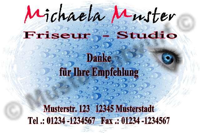 "Die Grafik ""http://www.rosena.de/Ebay/Artikel/Empfehlungskarte/Friseur/Motiv005.jpg""width="