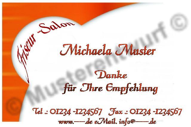 "Die Grafik ""http://www.rosena.de/Ebay/Artikel/Empfehlungskarte/Friseur/Motiv006.jpg""width="