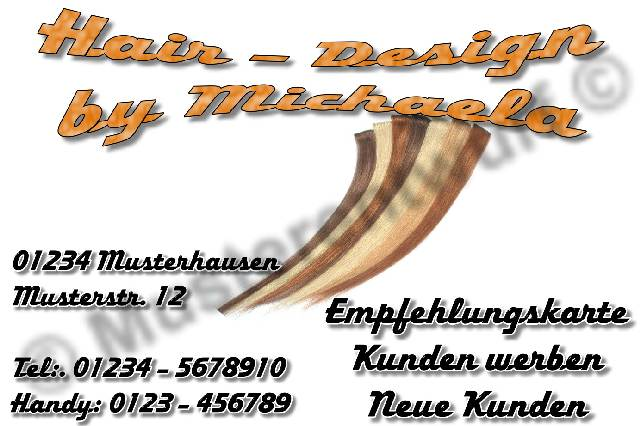 "Die Grafik ""http://www.rosena.de/Ebay/Artikel/Empfehlungskarte/Friseur/Motiv009.jpg""width="