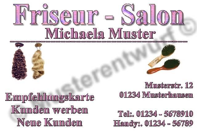 "Die Grafik ""http://www.rosena.de/Ebay/Artikel/Empfehlungskarte/Friseur/Motiv010.jpg""width="