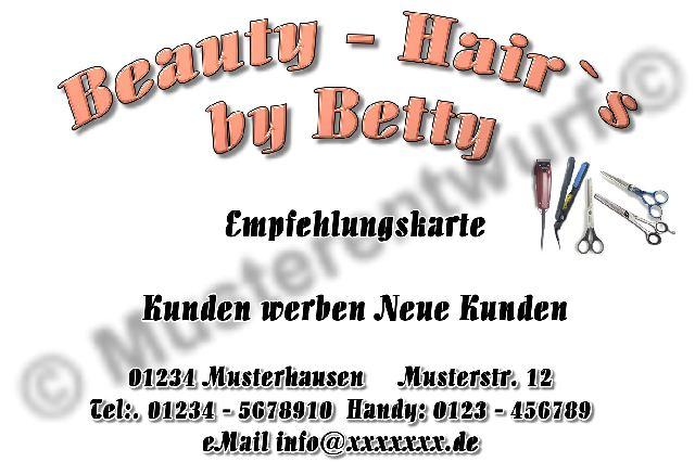 "Die Grafik ""http://www.rosena.de/Ebay/Artikel/Empfehlungskarte/Friseur/Motiv012.jpg""width="