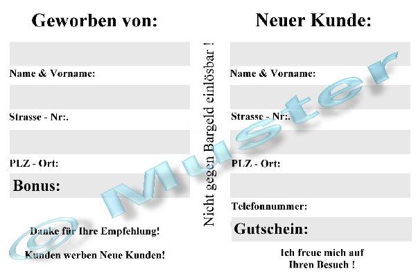 "Die Grafik ""http://www.rosena.de/Ebay/Artikel/Empfehlungskarte/Nagelstudio/Hinten%20001.jpg""width="