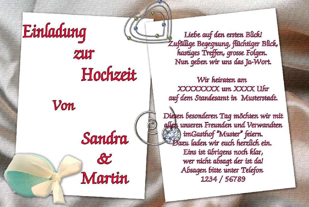 ... Die Grafik U201chttp://www.rosena.de/Ebay/Artikel ...