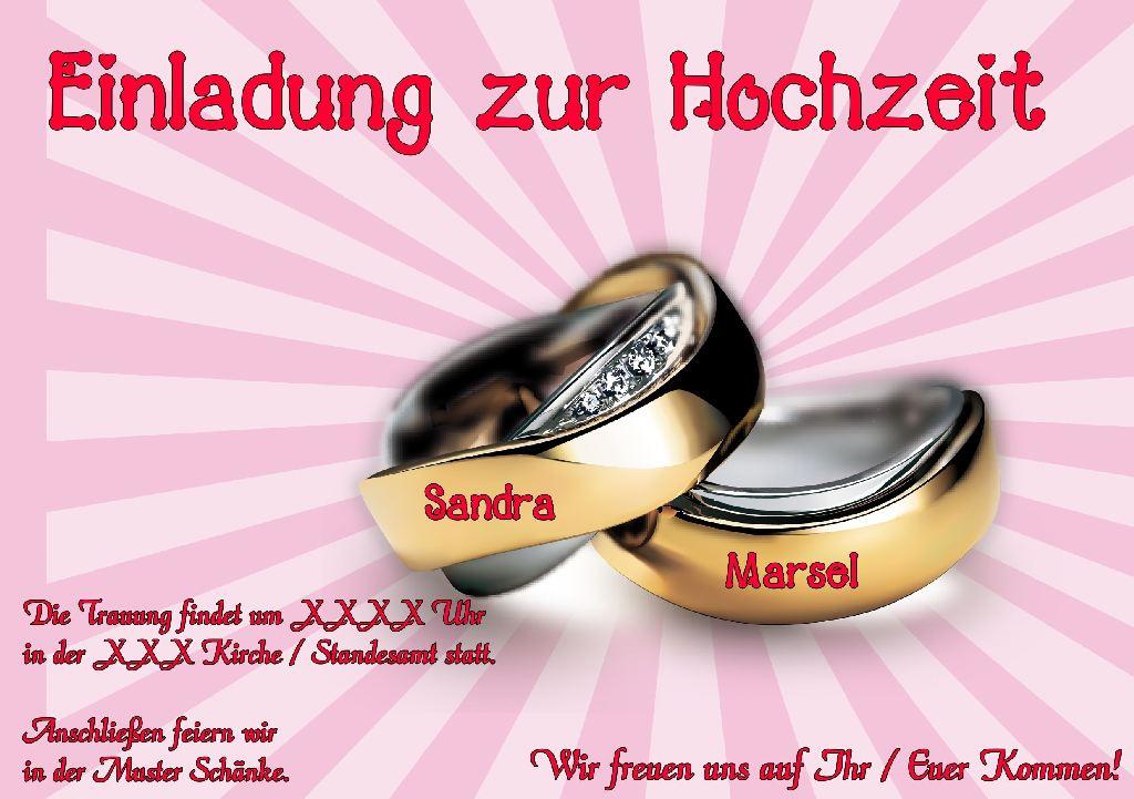... Die Grafik U201chttp://www.rosena.de/Ebay/Artikel