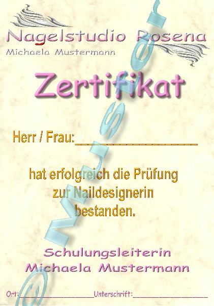 """Die Grafik """"http://www.rosena.de/Ebay/Artikel/Urkunden/Berufe/Nagelstudio%20Zertifikat/Zertifikat%20001.jpg""""width="""