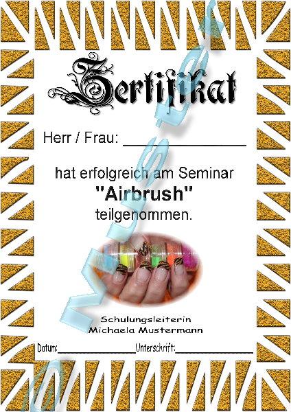 """Die Grafik """"http://www.rosena.de/Ebay/Artikel/Urkunden/Berufe/Nagelstudio%20Zertifikat/Zertifikat%20002.jpg""""width="""
