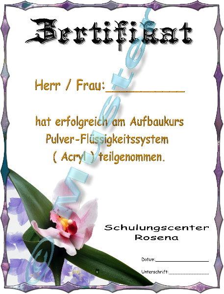 """Die Grafik """"http://www.rosena.de/Ebay/Artikel/Urkunden/Berufe/Nagelstudio%20Zertifikat/Zertifikat%20003.jpg""""width="""