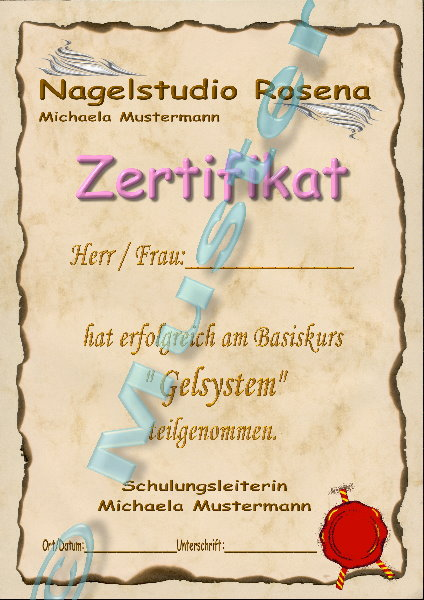 """Die Grafik """"http://www.rosena.de/Ebay/Artikel/Urkunden/Berufe/Nagelstudio%20Zertifikat/Zertifikat%20004.jpg""""width="""