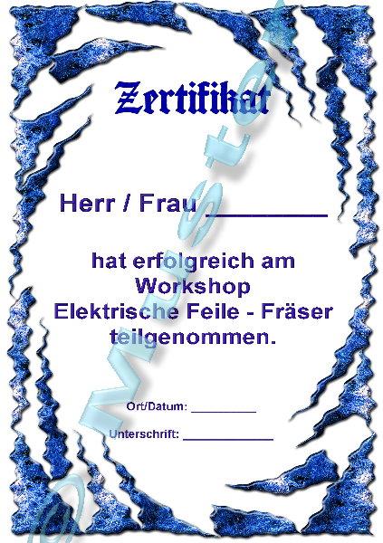 """Die Grafik """"http://www.rosena.de/Ebay/Artikel/Urkunden/Berufe/Nagelstudio%20Zertifikat/Zertifikat%20005.jpg""""width="""