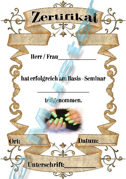"""Die Grafik """"http://www.rosena.de/Ebay/Artikel/Urkunden/Berufe/Nagelstudio%20Zertifikat/Zertifikat%20006.jpg""""width="""