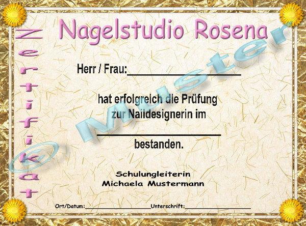 """Die Grafik """"http://www.rosena.de/Ebay/Artikel/Urkunden/Berufe/Nagelstudio%20Zertifikat/Zertifikat%20007.jpg""""width="""