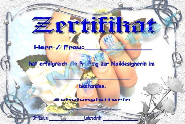 """Die Grafik """"http://www.rosena.de/Ebay/Artikel/Urkunden/Berufe/Nagelstudio%20Zertifikat/Zertifikat%20008.jpg""""width="""