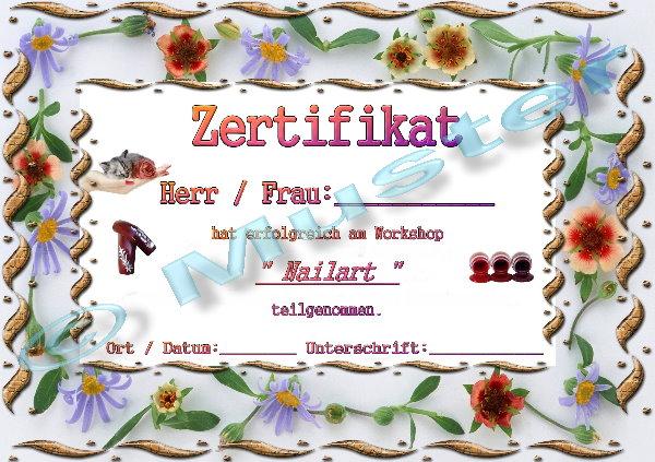 """Die Grafik """"http://www.rosena.de/Ebay/Artikel/Urkunden/Berufe/Nagelstudio%20Zertifikat/Zertifikat%20010.jpg""""width="""