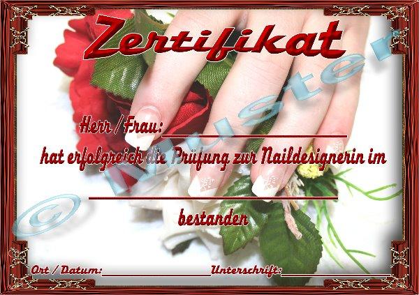"""Die Grafik """"http://www.rosena.de/Ebay/Artikel/Urkunden/Berufe/Nagelstudio%20Zertifikat/Zertifikat%20011.jpg""""width="""