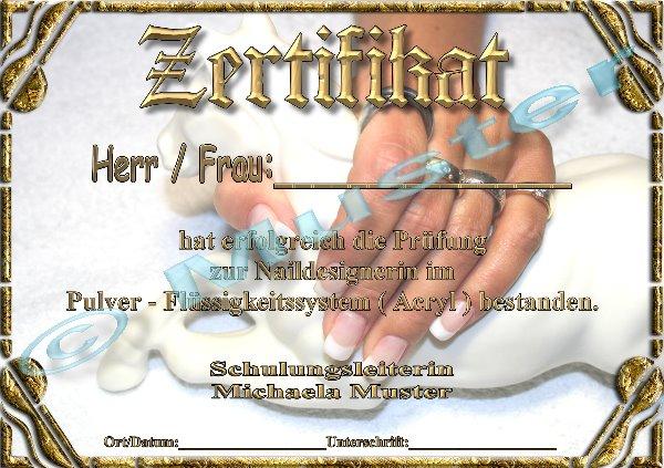 """Die Grafik """"http://www.rosena.de/Ebay/Artikel/Urkunden/Berufe/Nagelstudio%20Zertifikat/Zertifikat%20012.jpg""""width="""