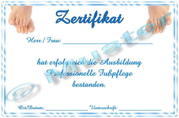 """Die Grafik """"http://www.rosena.de/Ebay/Artikel/Urkunden/Berufe/Nagelstudio%20Zertifikat/Zertifikat%20013.jpg""""width="""