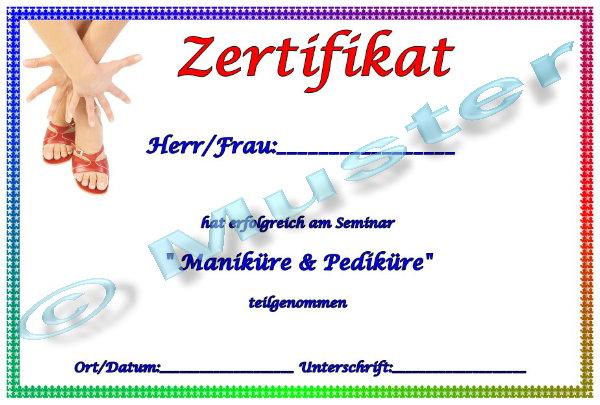 """Die Grafik """"http://www.rosena.de/Ebay/Artikel/Urkunden/Berufe/Nagelstudio%20Zertifikat/Zertifikat%20014.jpg""""width="""