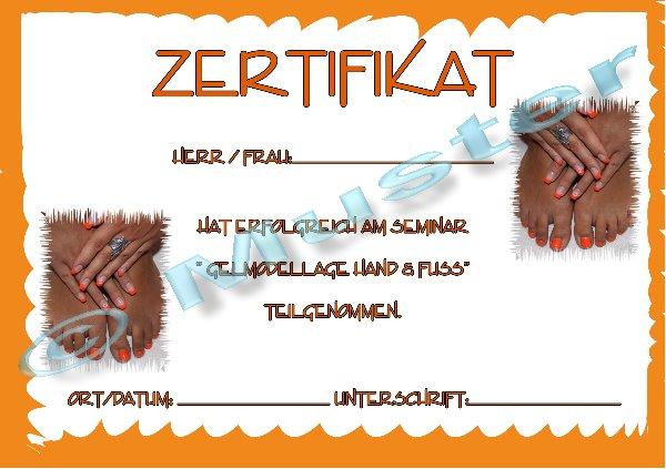 """Die Grafik """"http://www.rosena.de/Ebay/Artikel/Urkunden/Berufe/Nagelstudio%20Zertifikat/Zertifikat%20016.jpg""""width="""
