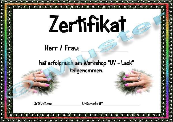 """Die Grafik """"http://www.rosena.de/Ebay/Artikel/Urkunden/Berufe/Nagelstudio%20Zertifikat/Zertifikat%20017.jpg""""width="""