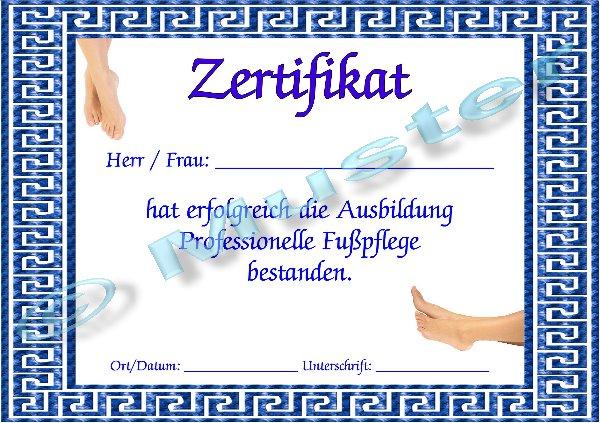 """Die Grafik """"http://www.rosena.de/Ebay/Artikel/Urkunden/Berufe/Nagelstudio%20Zertifikat/Zertifikat%20019.jpg""""width="""