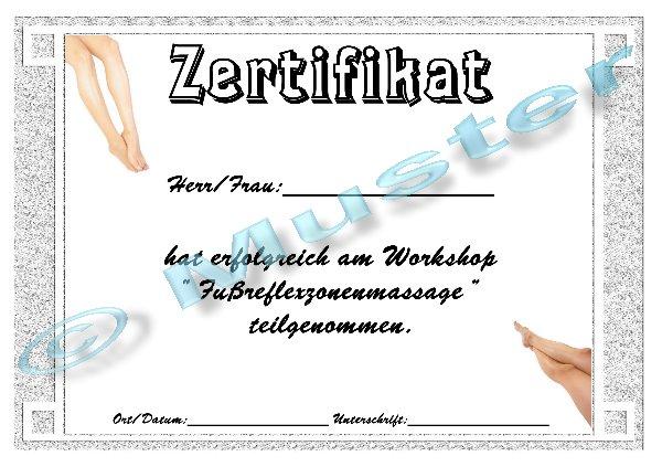 """Die Grafik """"http://www.rosena.de/Ebay/Artikel/Urkunden/Berufe/Nagelstudio%20Zertifikat/Zertifikat%20020.jpg""""width="""