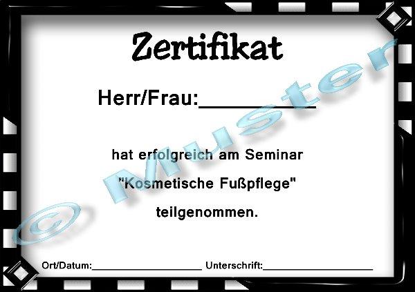 """Die Grafik """"http://www.rosena.de/Ebay/Artikel/Urkunden/Berufe/Nagelstudio%20Zertifikat/Zertifikat%20021.jpg""""width="""