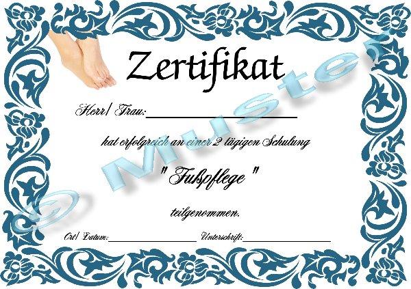 """Die Grafik """"http://www.rosena.de/Ebay/Artikel/Urkunden/Berufe/Nagelstudio%20Zertifikat/Zertifikat%20023.jpg""""width="""