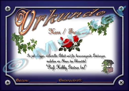 """Die Grafik """"http://www.rosena.de/Ebay/Artikel/Urkunden/Hobby/Hobbygaertner/Motiv002.jpg""""width="""
