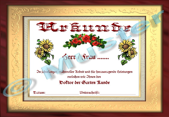 """Die Grafik """"http://www.rosena.de/Ebay/Artikel/Urkunden/Hobby/Hobbygaertner/Motiv003.jpg""""width="""