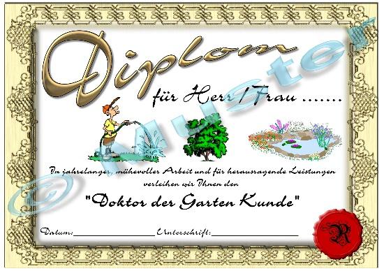 """Die Grafik """"http://www.rosena.de/Ebay/Artikel/Urkunden/Hobby/Hobbygaertner/Motiv004.jpg""""width="""