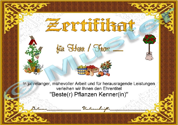 """Die Grafik """"http://www.rosena.de/Ebay/Artikel/Urkunden/Hobby/Hobbygaertner/Motiv005.jpg""""width="""