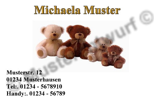 "Die Grafik ""http://www.rosena.de/Ebay/Artikel/Visitenkarten%20Sport/Teddybaeren/10Teddy.jpg""width="