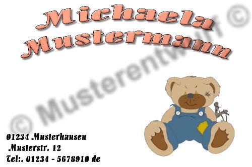 "Die Grafik ""http://www.rosena.de/Ebay/Artikel/Visitenkarten%20Sport/Teddybaeren/12Teddy.jpg""width="
