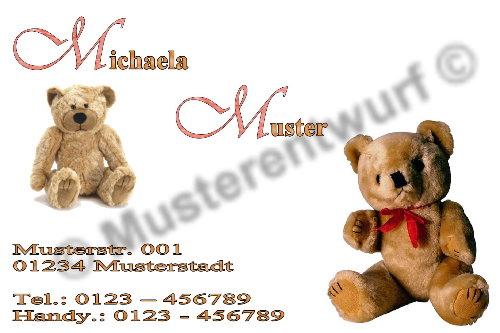 "Die Grafik ""http://www.rosena.de/Ebay/Artikel/Visitenkarten%20Sport/Teddybaeren/1Teddy.jpg""width="
