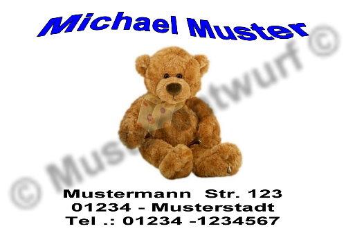 "Die Grafik ""http://www.rosena.de/Ebay/Artikel/Visitenkarten%20Sport/Teddybaeren/3Teddy.jpg""width="