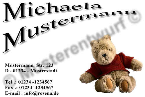 "Die Grafik ""http://www.rosena.de/Ebay/Artikel/Visitenkarten%20Sport/Teddybaeren/4Teddy.jpg""width="