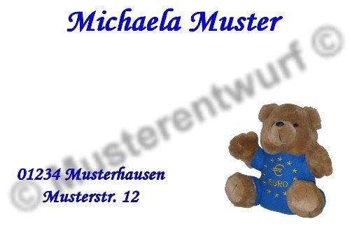 "Die Grafik ""http://www.rosena.de/Ebay/Artikel/Visitenkarten%20Sport/Teddybaeren/7Teddy.jpg""width="