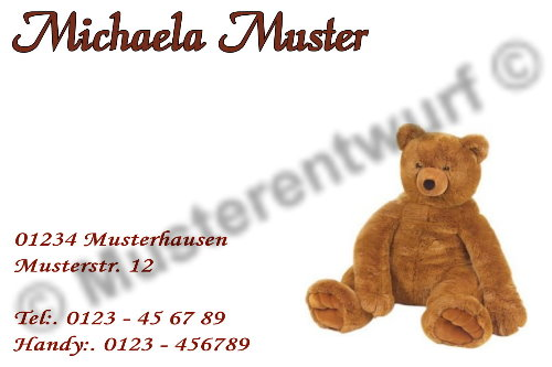 "Die Grafik ""http://www.rosena.de/Ebay/Artikel/Visitenkarten%20Sport/Teddybaeren/8Teddy.jpg""width="