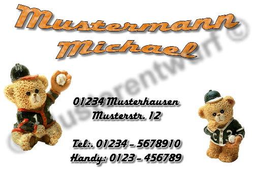 "Die Grafik ""http://www.rosena.de/Ebay/Artikel/Visitenkarten%20Sport/Teddybaeren/9Teddy.jpg""width="