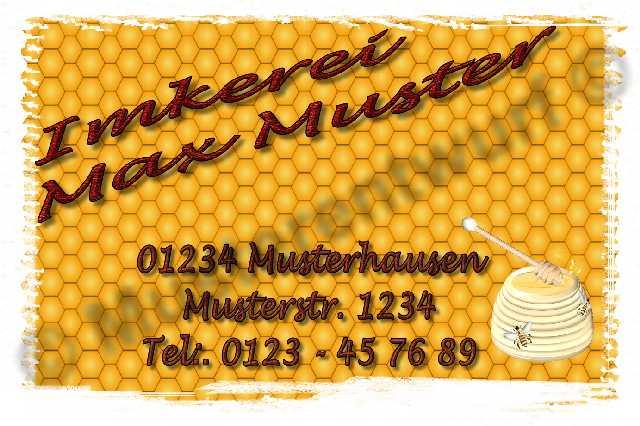 """Die Grafik """"http://www.rosena.de/Ebay/Artikel/Visitenkarten-Berufe/Imker/10%20Imker.jpg""""width="""
