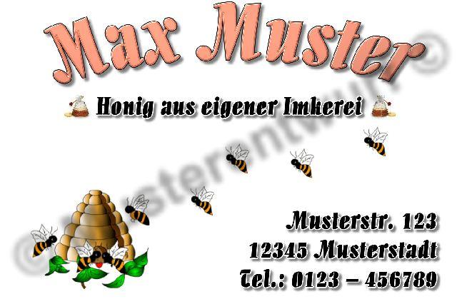 """Die Grafik """"http://www.rosena.de/Ebay/Artikel/Visitenkarten-Berufe/Imker/2%20Imker.jpg""""width="""