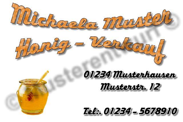 """Die Grafik """"http://www.rosena.de/Ebay/Artikel/Visitenkarten-Berufe/Imker/3%20Imker.jpg""""width="""