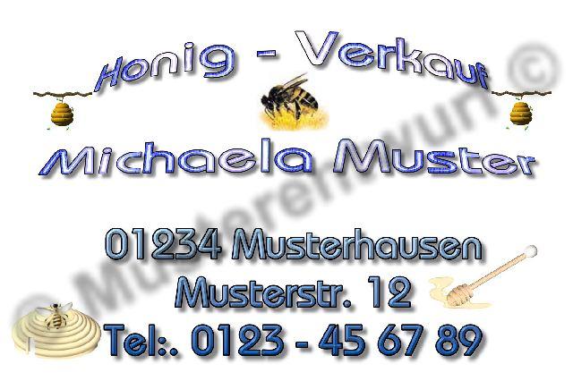 """Die Grafik """"http://www.rosena.de/Ebay/Artikel/Visitenkarten-Berufe/Imker/6%20Imker.jpg""""width="""