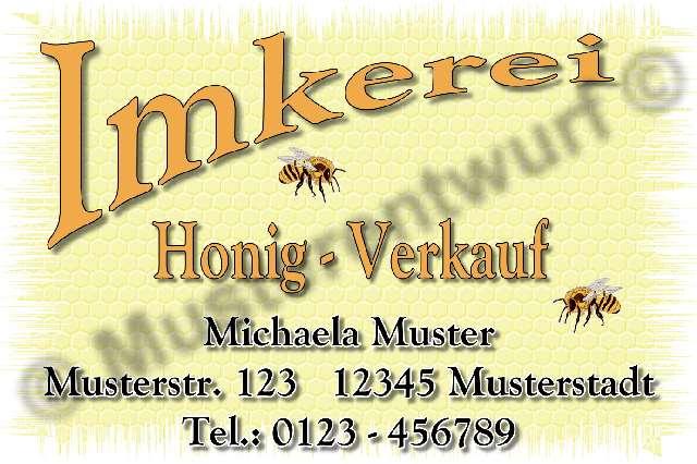 """Die Grafik """"http://www.rosena.de/Ebay/Artikel/Visitenkarten-Berufe/Imker/7%20Imker.jpg""""width="""