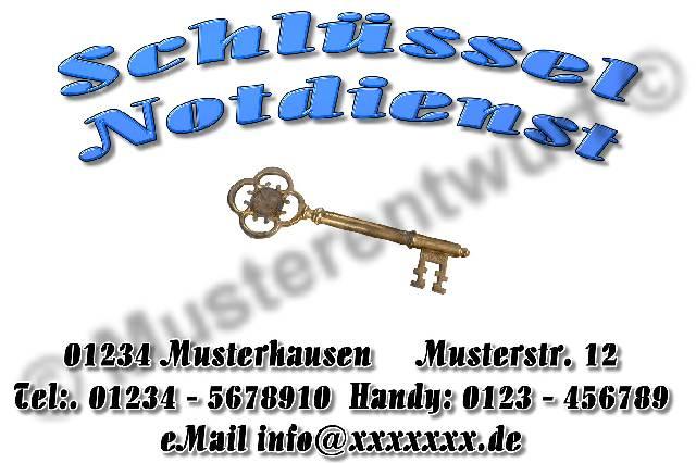 """Die Grafik """"http://www.rosena.de/Ebay/Artikel/Visitenkarten-Berufe/Schluesseldienst/12%20Schluesseldienst.jpg""""width="""
