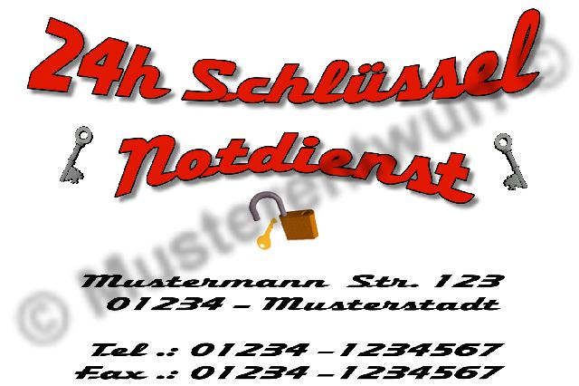 """Die Grafik """"http://www.rosena.de/Ebay/Artikel/Visitenkarten-Berufe/Schluesseldienst/3%20Schluesseldienst.jpg""""width="""