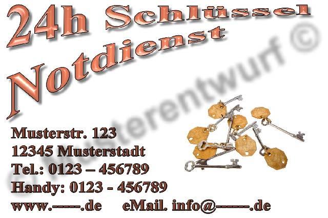 """Die Grafik """"http://www.rosena.de/Ebay/Artikel/Visitenkarten-Berufe/Schluesseldienst/4%20Schluesseldienst.jpg""""width="""