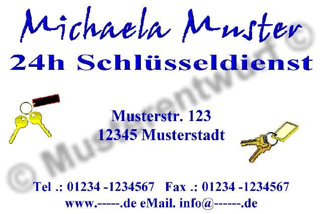 """Die Grafik """"http://www.rosena.de/Ebay/Artikel/Visitenkarten-Berufe/Schluesseldienst/5%20Schluesseldienst.jpg""""width="""